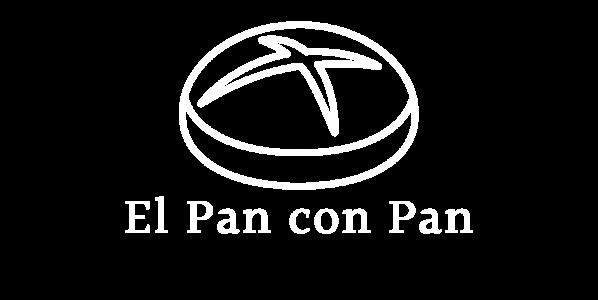 El Pan con Pan